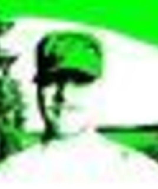 avatar Perttu Helin