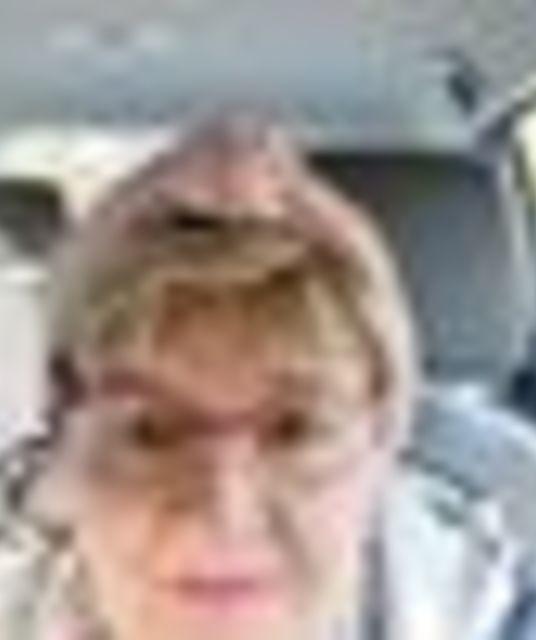 avatar Eeva Marja Pyhälahti