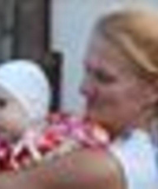 avatar Irma Välke-Viljanen