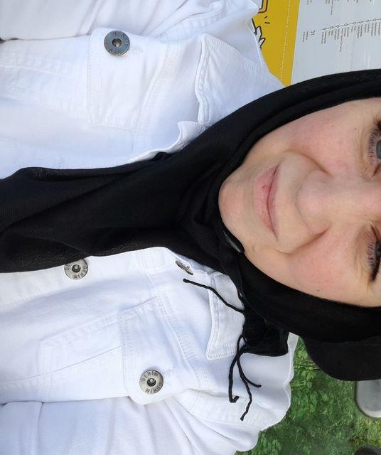 avatar Johanna Ben Ammar