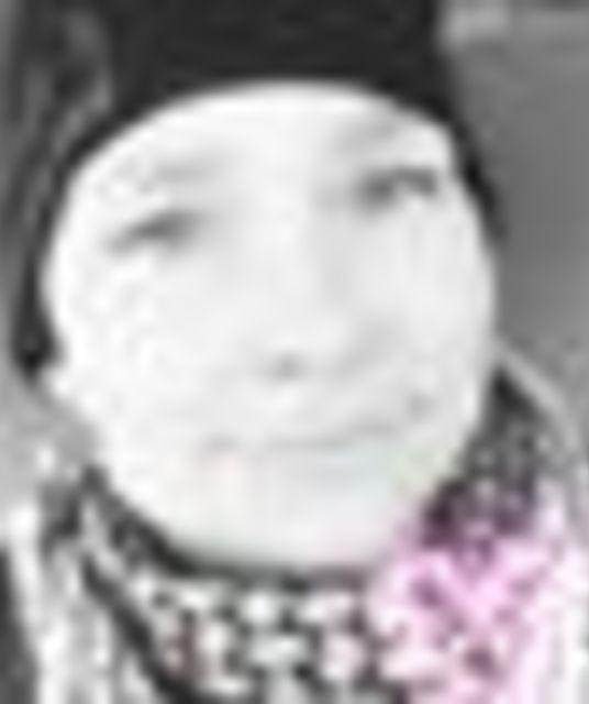 avatar Sonja Roto