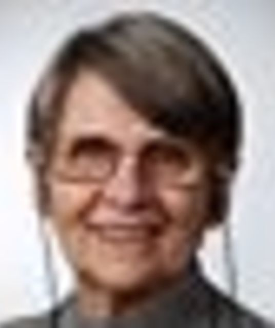 avatar Päivi K. Eskola