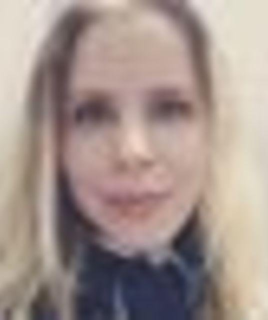 avatar Diana Paananen